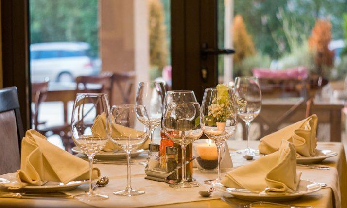 Aux pipalottes gourmandes : restaurant parisien