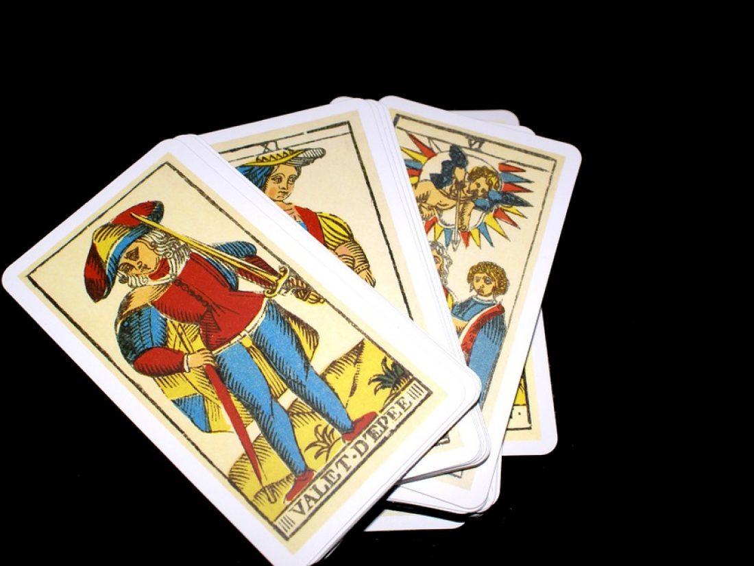 La voyance par tarot divinatoire : est-ce-que ça marche ?
