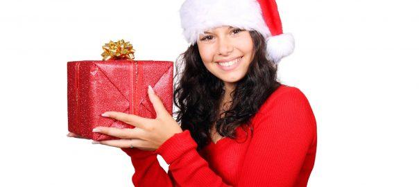 Cadeau cashback