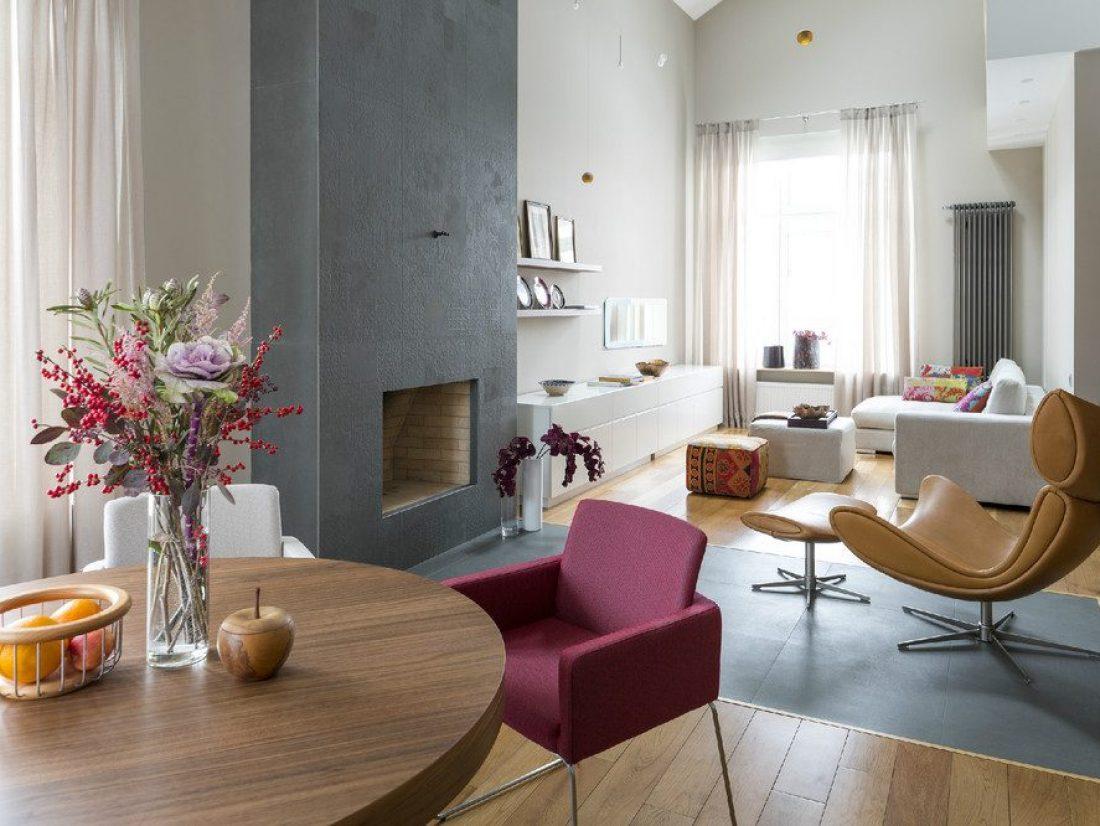glace pill e comment en faire sans appareil professionnel. Black Bedroom Furniture Sets. Home Design Ideas