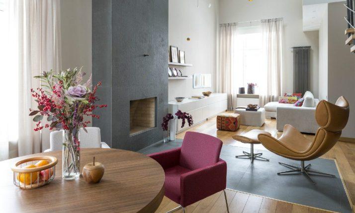 Où trouver des meubles design de marques à bas prix?