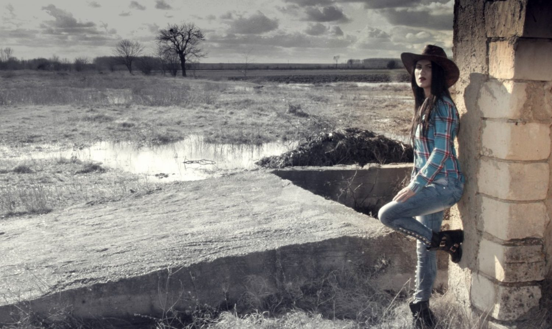 Tendance western : le look qui revient en force