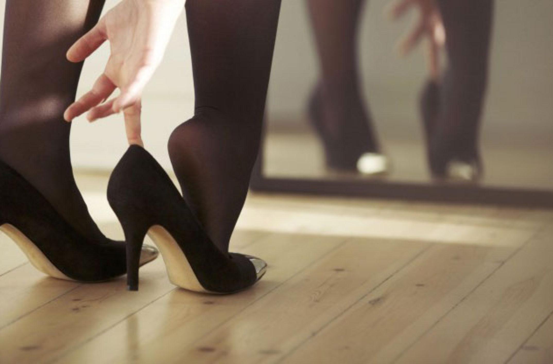 8 astuces pour bien choisir ses chaussures